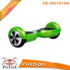 Wholesale new age products electric scooter 24v 250w