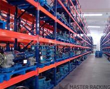 expandable wire shelving,structural pallet racks,steel shelves
