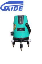 Hohe qualität auto Stufe 1 m laser-niveau nivellierautomatik rotationslaser