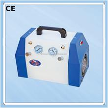 High Quanlity small electric vacuum pump/mini electric air compressor