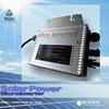 PV Panel 250w Waterproof Grid Tie Solar Micro Inverter