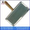 /product-gs/-l-pr80033-1unique-pet-products-wholesale-dog-comb-with-wood-handle-60023936540.html