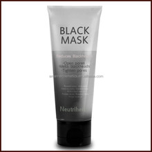 Highly Effective Top Sell!!! Super Power Black Head Suck Out Peel Off Mask Removal Highly effective Suck Out Blackheads