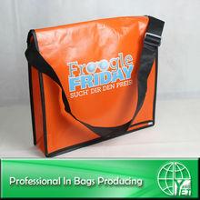 Durable Carry bag Luggage Bag Man Bag