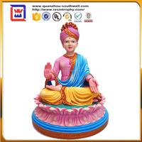 polyresin hindu god idols and resin india god figurines and hindu god statue for sale