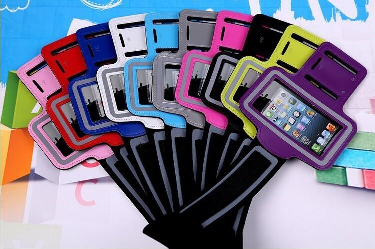 Чехол для для мобильных телефонов Topking 5 5s, 5s TP-ip50702