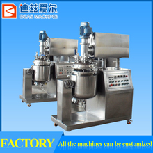 50L chemical mixing equipment,industrial mixer,cosmetic mix