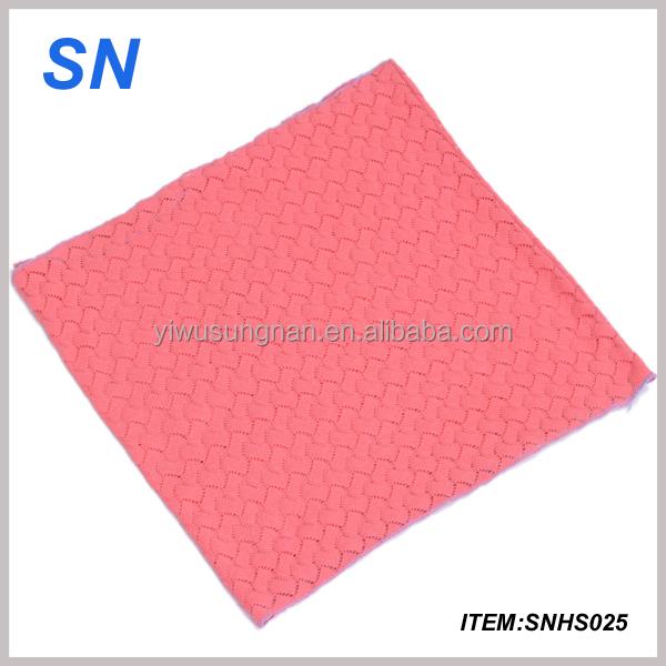 SNHS025  (2)