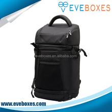High-quality Professional Sport Case 2015 Hot Selling Camera Bag Digital Camera Bags