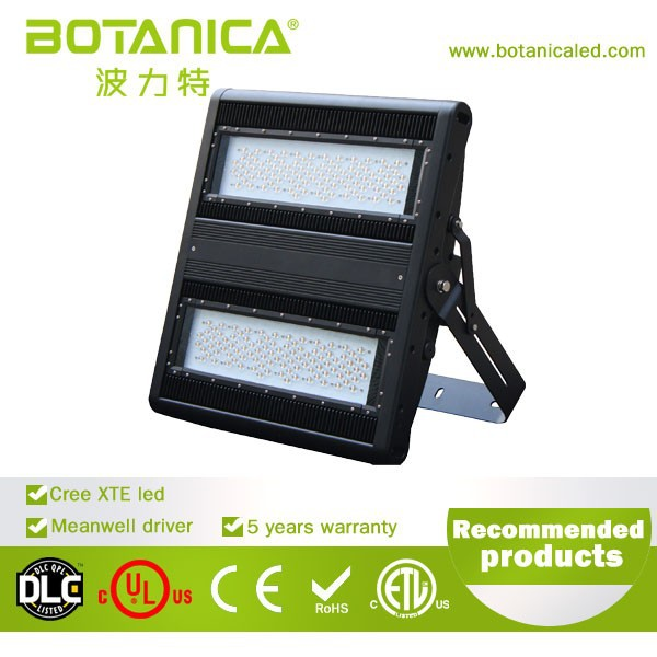 300 watt led flood light ip65 outdoor flood light 300w led flood light. Black Bedroom Furniture Sets. Home Design Ideas