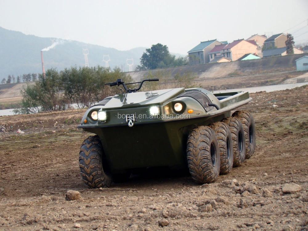 off-road vehicle (363)