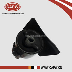 Engine Mount Mounting for Toyota CORONA AT190 4AFE 12305-16040 Car Auto Parts