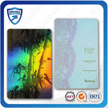hot sell PVC Rfid card