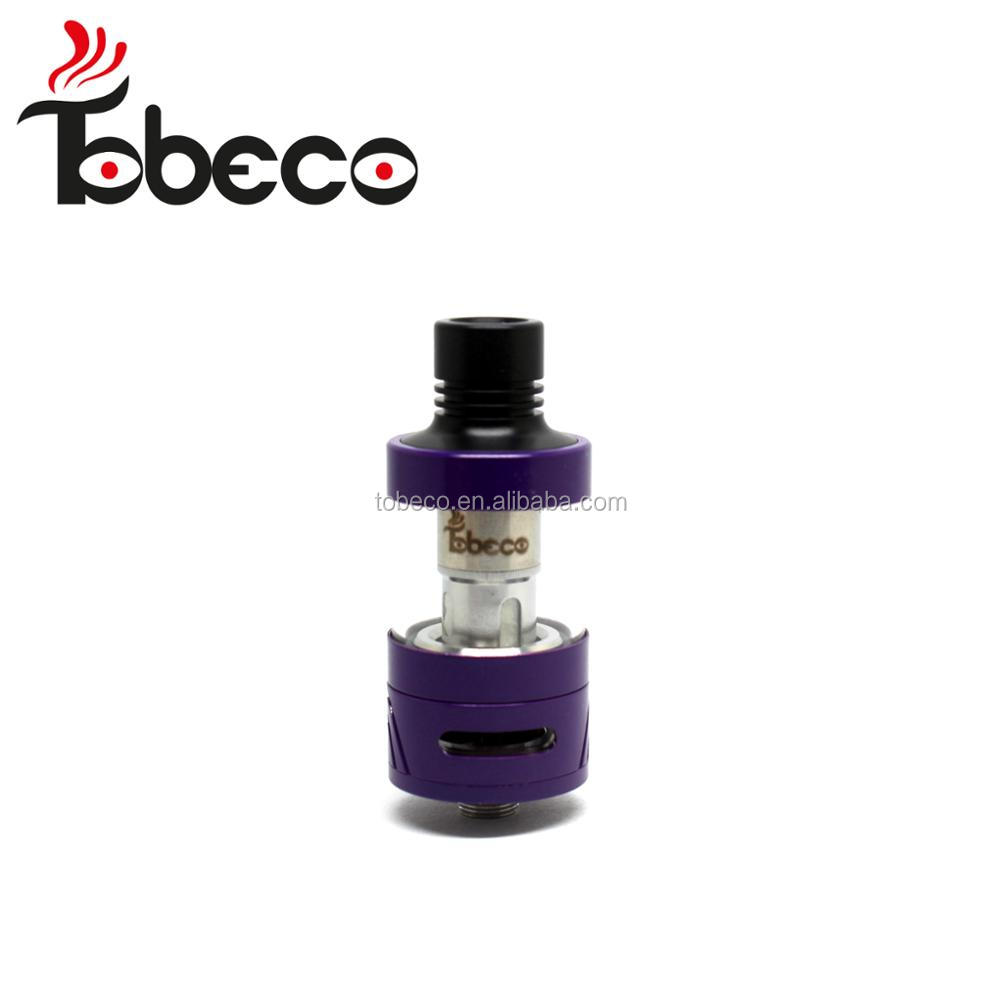 Mini supertank purple copy.jpg