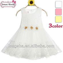 cenicienta vestidos para niñas de bebé niña vestido de fiesta infantil vestidos para niñas de 5 año de edad