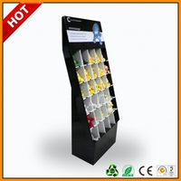 cardboard table self adhesive paper ,cardboard table pop display ,cardboard table picture display rack