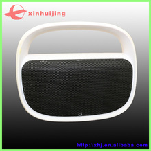 Brand New Wireless Bluetooth Mini Speaker with FM function for phone Computer XHJ2680