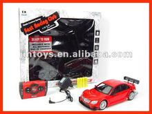 2012 Newest 1:18 RC Racing Car with charger and battery!