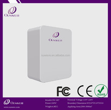 Hot Selling Diffuser of Aroma Aroma Marketing Smart Scent Machine