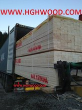 SELL WHITE WOOD AND BEECH WOOD