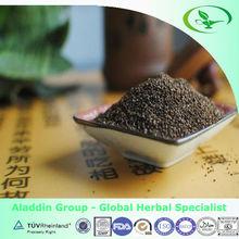 high blood pressure herbal remedies