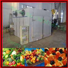 industrial spices drying machine/ginger garlic pepper spice dryer equipment/0086-13838347135