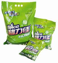 500g Detergente Wholesale