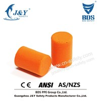 cheap ear plug foam earplugs hearing protection earplug