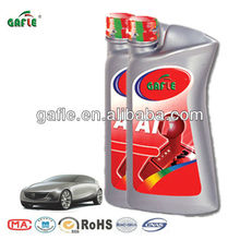 car ATF with excellent performance