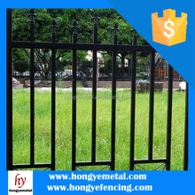Cheap Hot Sale Picket Fencing To Your Quest