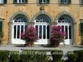 Bienes raíces/inmobiliaria villa
