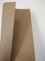 nine dragons kraft paper welcomed in Bengal china supplier