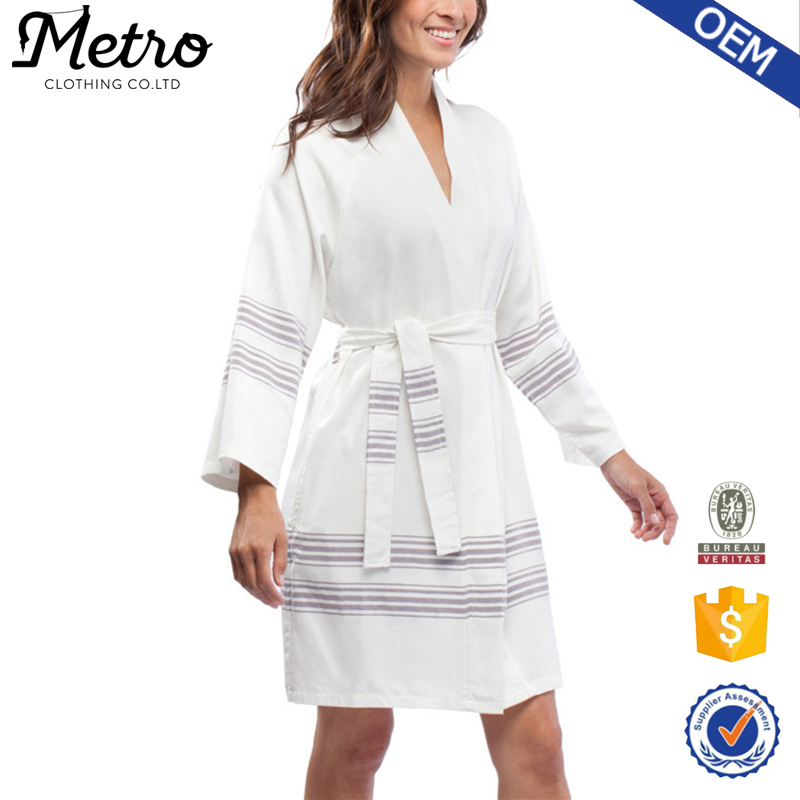 cotton Bamboo blend Robe (1).png
