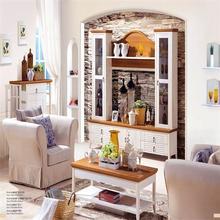 Lit bois et fer forg les lecteurs lit bois et fer forg for Chambre a coucher moderne en fer forge