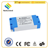 High power factor led driver ic 20w COB power supply switching