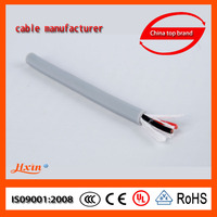 PVC insulated special cable manufaturer,power flex cable