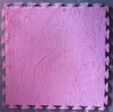soft fall protection carpet mats