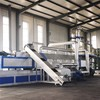 Fully Automatic Waste Tire Pyrolysis Plant To Crude Oil