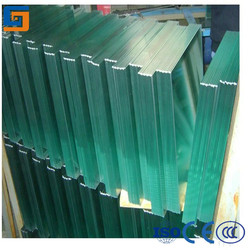 laminated glass from glass factory in china