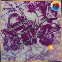 Textile sale woven fashion printed fabric
