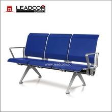 LS-529Y espera del aeropuerto asiento
