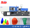 molding machine,used injection molding machines HDJS168