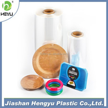 POF Shrink Film / food packing film