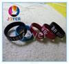pet birds foot ring,racing pigeon ring,pet accessories pet foot ring