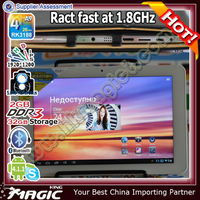 Smart pad android 4.1 tablet pc firmware free game download