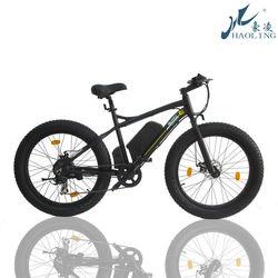 """Fat bike,2015 new chopper 26"""" tires bicycle wholesale beach cruiser bike"""
