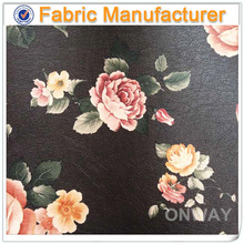 fabric stock textile fabric importers to make bags wholesale canvas fabric