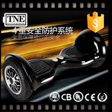 TNE 18 months Warranty OEM factory JAPAN Fast delivery self balance cheap electric scooters for adults