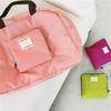 cheap promotional shopping bag,folding fashion shopping bag