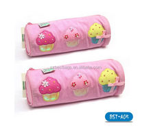 Good quality Best-Selling pencil / pen case